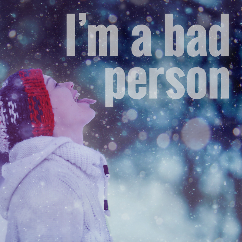 but-bad-person